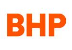 BHP-150px