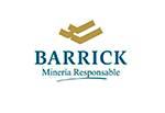 Barrick-150px