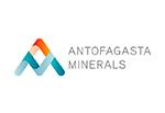 Minerals-150px