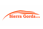 Sierra-Gorda-150px